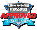 Torquetune dynojet approved